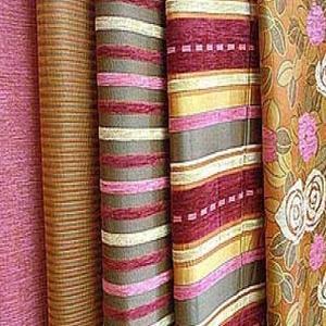 Магазины ткани Алнашей