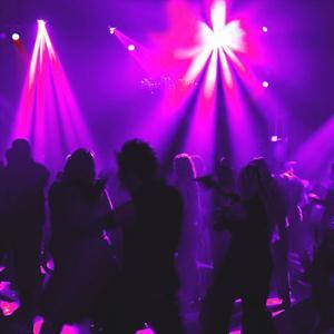 Ночные клубы Алнашей