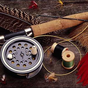 Охотничьи и рыболовные магазины Алнашей