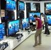 Магазины электроники в Алнашах