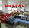 Магазины мебели в Алнашах