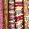 Магазины ткани в Алнашах