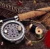Охотничьи и рыболовные магазины в Алнашах