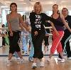 Школы танцев в Алнашах