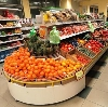 Супермаркеты в Алнашах