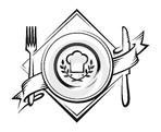 Бильярдный клуб Шар - иконка «ресторан» в Алнашах