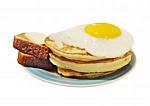 Мужской клуб Шантарель - иконка «завтрак» в Алнашах